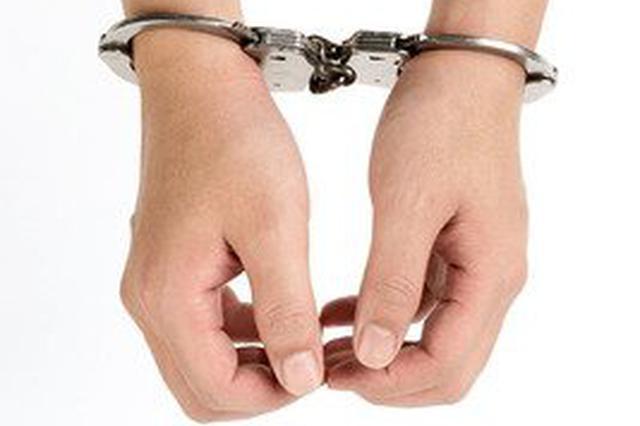 组织卖淫非法谋利2997万余元 三亚对案件公开宣判