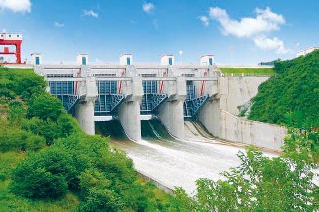 三亚市设立水旱灾害防御中心提升水工程建设质量安全