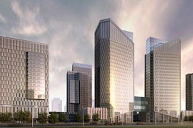 30家企业被认定为海南总部企业