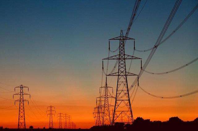 文昌气电项目计划今年底并网发电