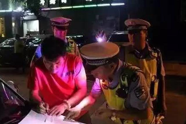 海南交警公布1起典型事故案例3家高危风险运输企业