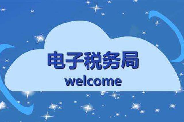 新版海南电子税务局试点情况良好 下月全省正式上线