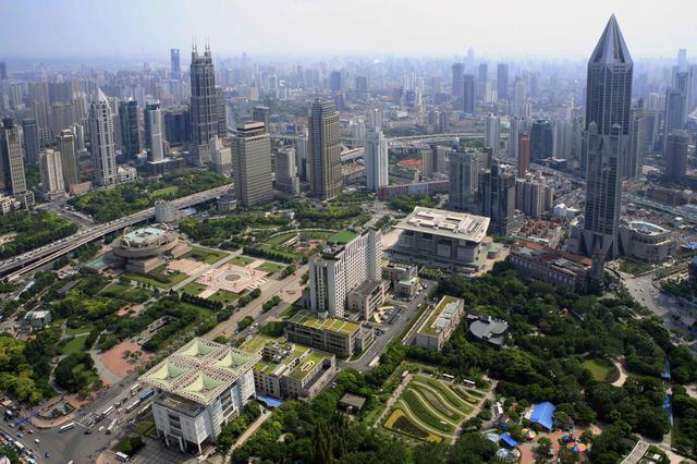 庆祝新中国成立70周年海南专场新闻发布会16日举行