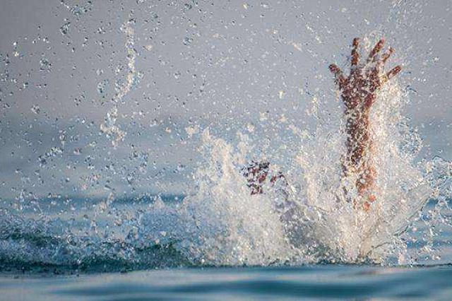 痛心!定安初三男生和小伙伴相约玩水不幸溺亡