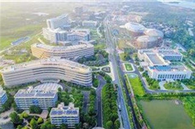 关于支持建设博鳌乐城国际医疗旅游先行区的实施方案发布