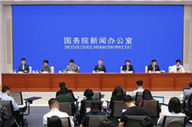 国家四部委出台政策支持建设博鳌乐城国际医疗旅游先行区