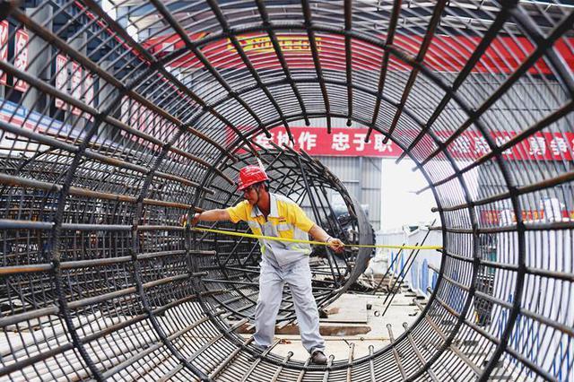 海南:山海高速助力五指山贫困山区乡村振兴