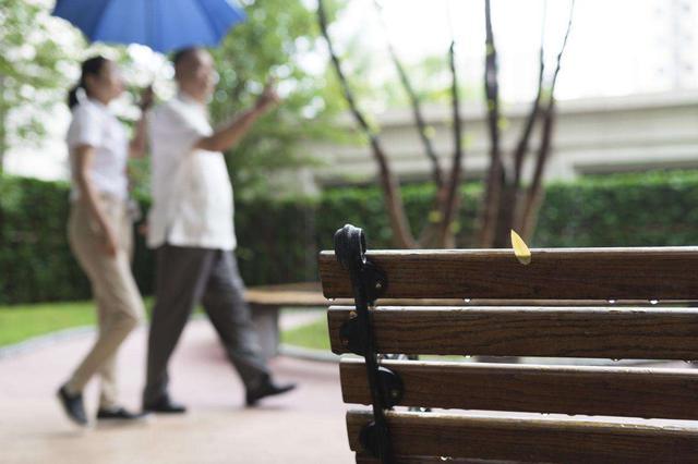 万宁失能老人照护中心下月运营 提供全天照护服务
