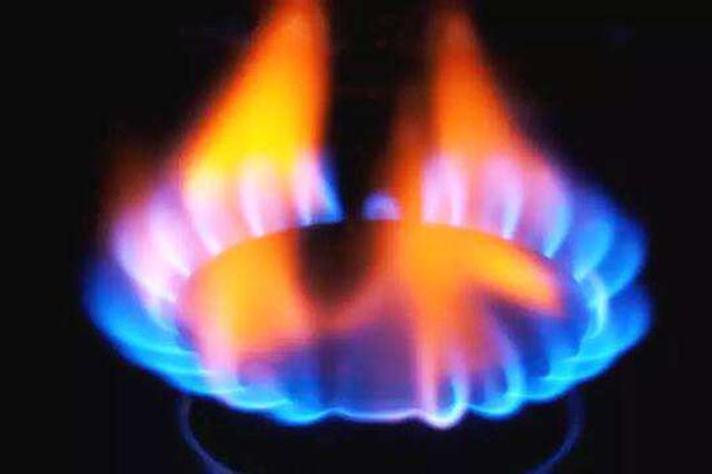 洋浦天然气热电联产项目计划年内开建 一期总投资32亿元