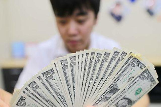 经济观察:明年世界经济会好吗?
