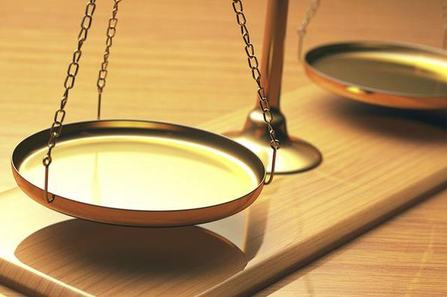 """全面落实司法责任制 海南法院院庭长成为办案""""主力军"""""""