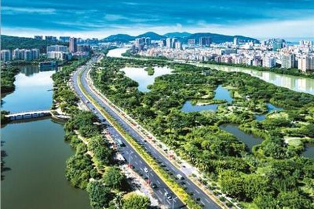 三亚中央商务区管理局面向国内外优秀人才招聘公告