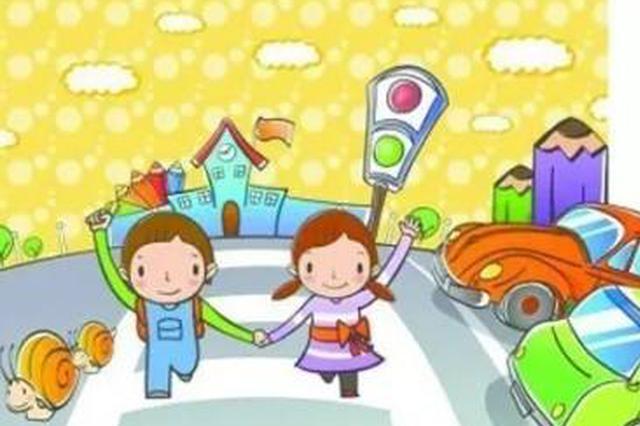 @海南中小学生 1月18日放寒假 2月10日正式上课