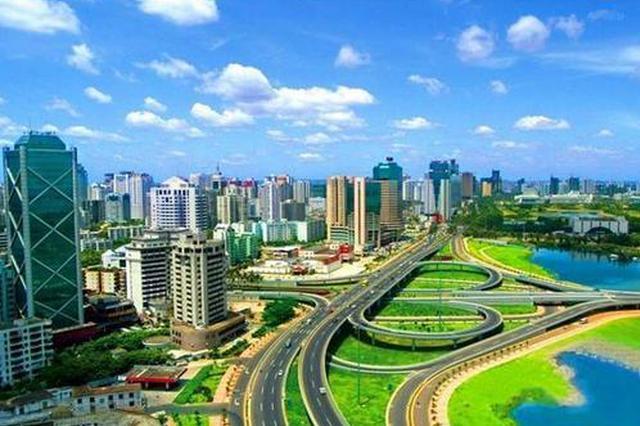 海南加强旅游市场监管 酒店、旅行团一律可退