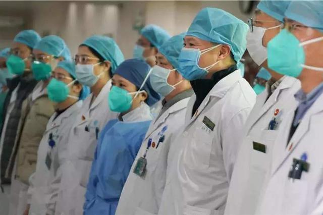 积极应对!海南省委成立应对疫情工作领导小组
