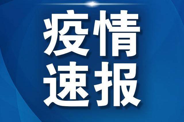 海南3月31日无新增确诊病例,尚有116人接受集中医学观察