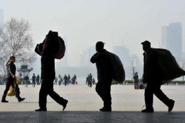海南扩种养促务工 增加贫困劳动力收入助农民增收