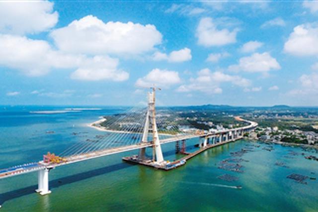 海南自由贸易港政策将吸引一批赛事落户