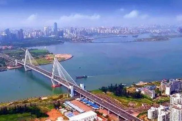 海南制定7条举措推动自贸港重点园区水务高质量发展