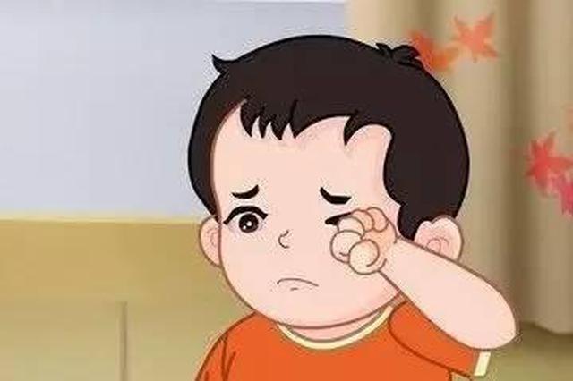 少年儿童如何预防近视、弱视、斜视?听专家怎么说
