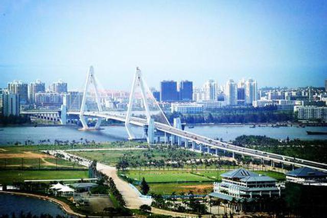 李仁君:海南自贸港原产地规则 背后蕴含极大商机