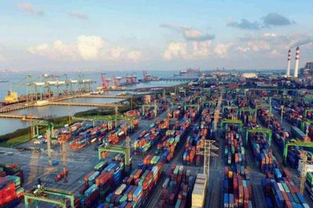 支持海南自由贸易港建设 一大波所得税优惠政策来了