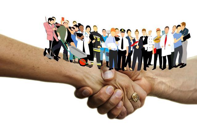 海南:全球招聘聚四方之才 出台政策培养本土人才