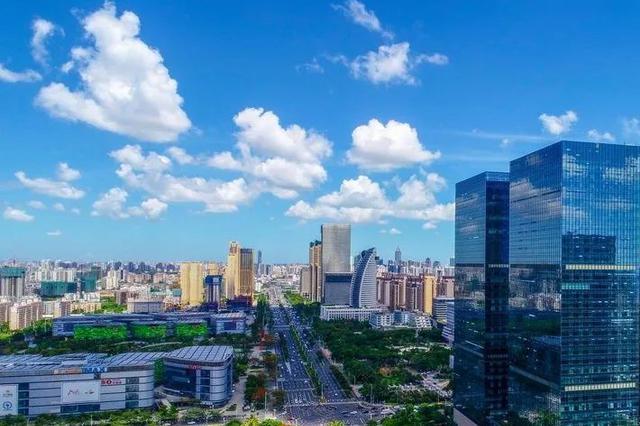 海南自贸港招商引资项目库和资源库上线