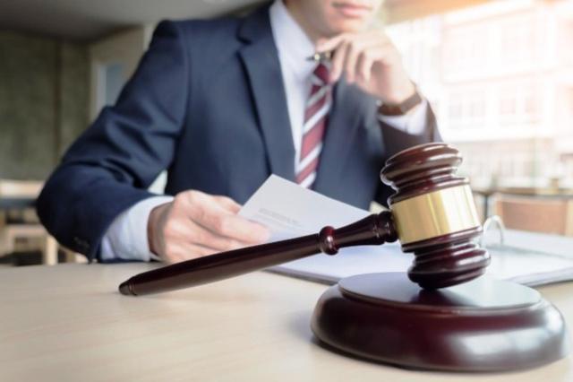 海南二中院速裁快审提质增效 化解20多年的合同纠纷