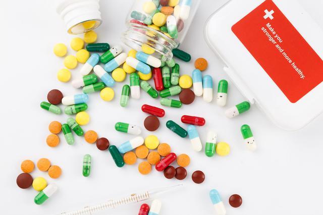 海南:全程监测价格 挤压药品医用耗材价格虚高空间