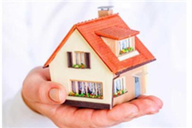 @租客们 海口市住建局发布住房租赁风险提示