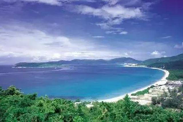 海南自贸港政策说明会暨旅游文体产业招商推介会在