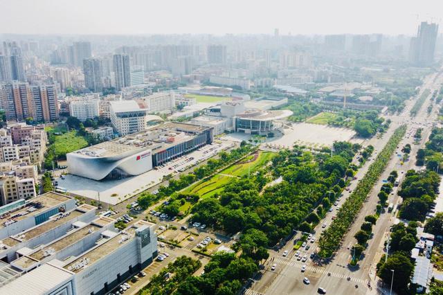海南自贸港建设百日:系列红利释放 民众更有获得感