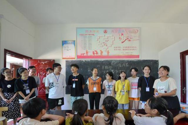 海南全省工会筹集超288万元 资助家庭困难大学生