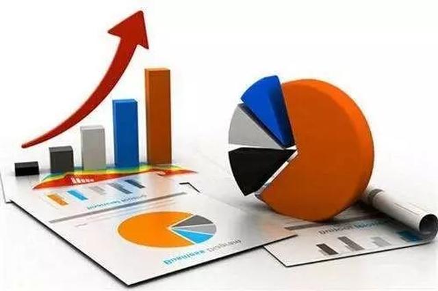 前8月海南省利用外资保持快速增长