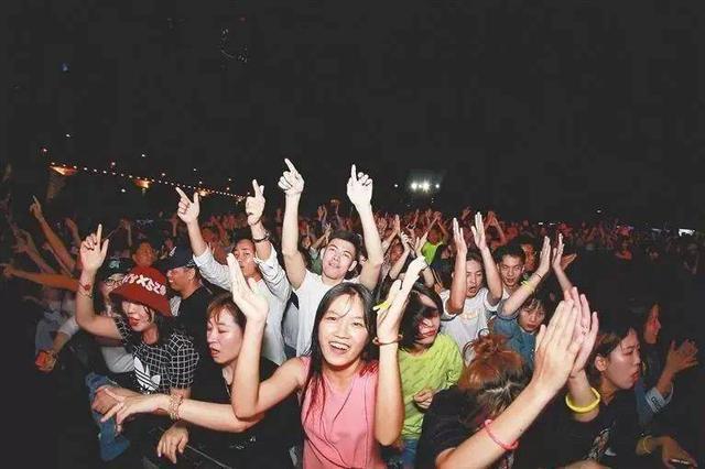 国庆假期海南演艺、观影等文化活动热度攀升
