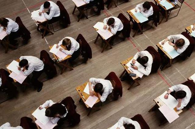 海南2021年全国硕士研究生招生考试报名开始
