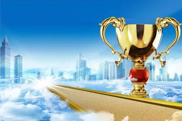 2020海南省企业100强榜单出炉