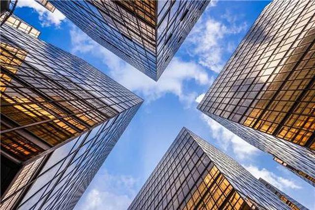 海口出台细则奖励装配式建筑 三类商品房可获面积奖励