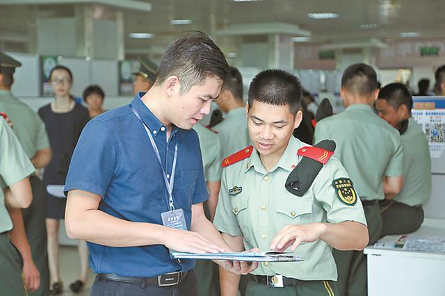 东方获评全国双拥模范城:军民鱼水情 倾心筑双拥