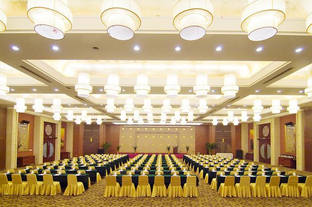 """""""第五届中国国际饭店业大会""""将在海口举办"""