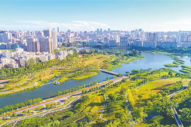 海南国际旅游岛欢乐节艺术演艺周推出5台精品惠民