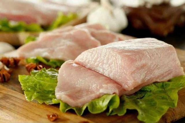 五花30元/斤! 海南罗牛山推出平价黑猪鲜肉