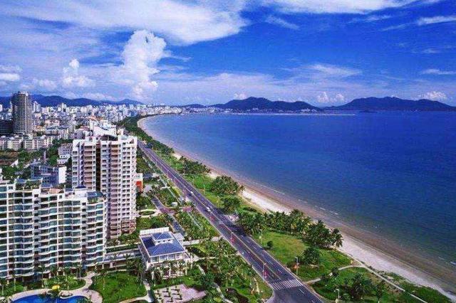 民革中央企业家联谊会二届七次会长会议在海南召开