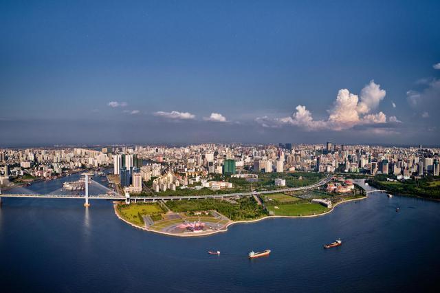 海南自贸港建设半年:核心政策落地实现早期收获