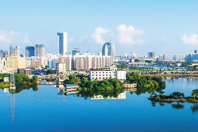 《人民日报》《光明日报》头版聚焦海南自贸港建设