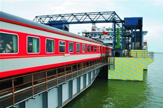 1月20日起海南铁路实施新列车运行图