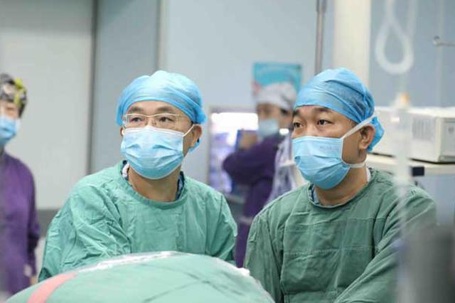 手汗症海南诊疗基地帮助800余名患者摆脱手汗困扰