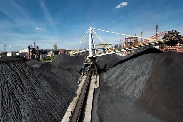 2020年海南燃煤发电量占比创新低