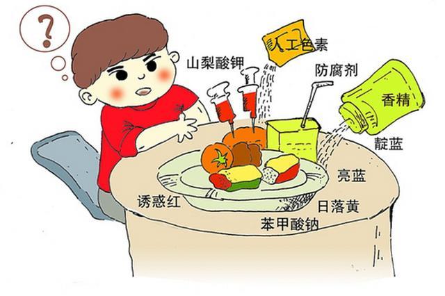 """海南严查""""问题红糖"""" 涉案产品6万余斤尚未流向餐桌"""
